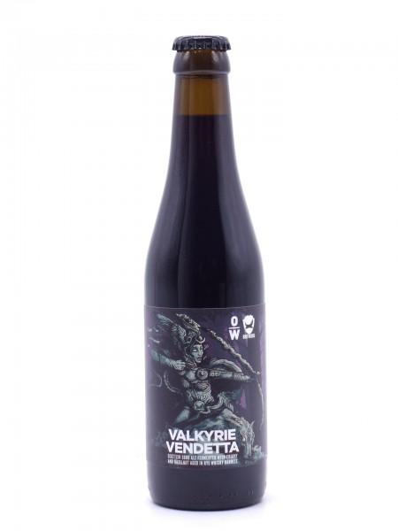 overworks-valkyrie-vendetta-flasche