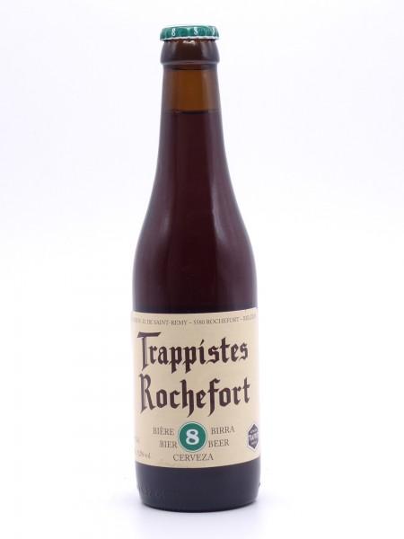 trappistes-rochefort-8-flasche