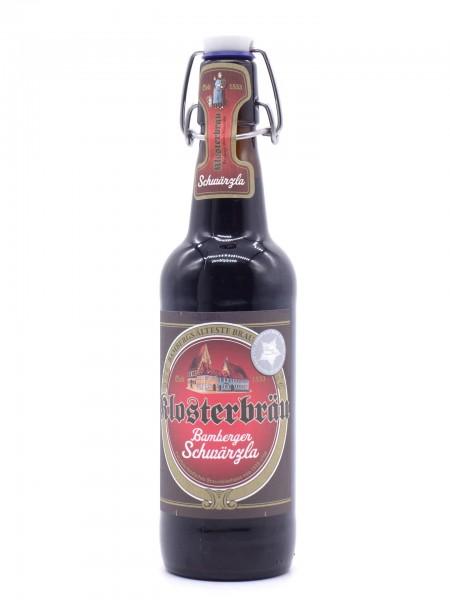 klosterbraeu-bamberg-bamberger-schwaerzla-flasche