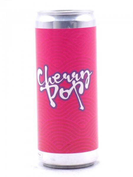 duckpond-cherry-pop-dose