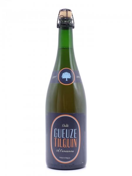 tilquin-oude-geuze-a-la-ancienne-075-flasche