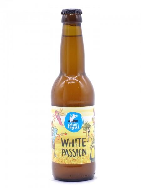 faher-nyul-white-passion-flasche