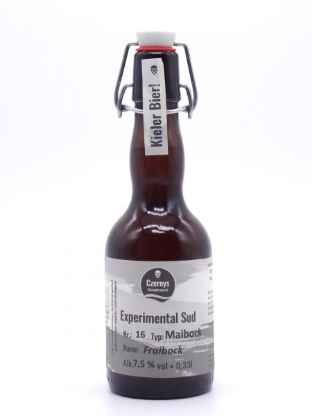 czernys-kuestenbrauerei-fraibock-flasche