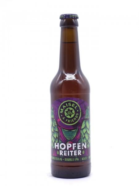 maisel-hopfenreiter-2021-flasche