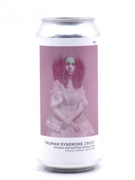 atelier-der-braukuenste-truman-syndrom-zwo21-dose