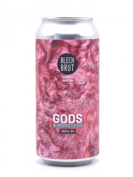 blech-brut-gods-and-monsters-dose