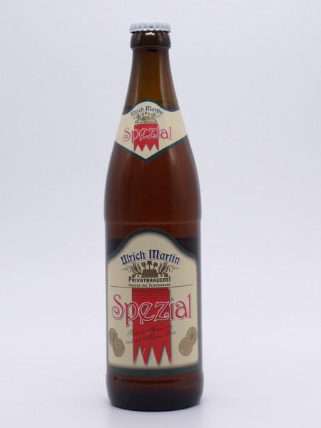 ulrich-martin-spezial-flasche