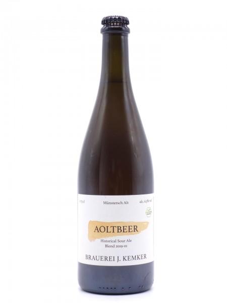 kemker-aoltbeer-01-flasche