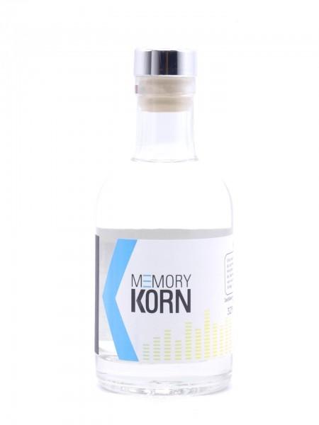 momory-korn-20cl-flasche