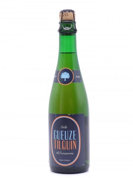 tilquin-19-20-375-ml-flasche
