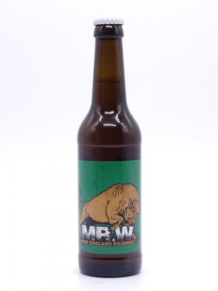 buddelship-mr-w-new-england-pilsener-flasche