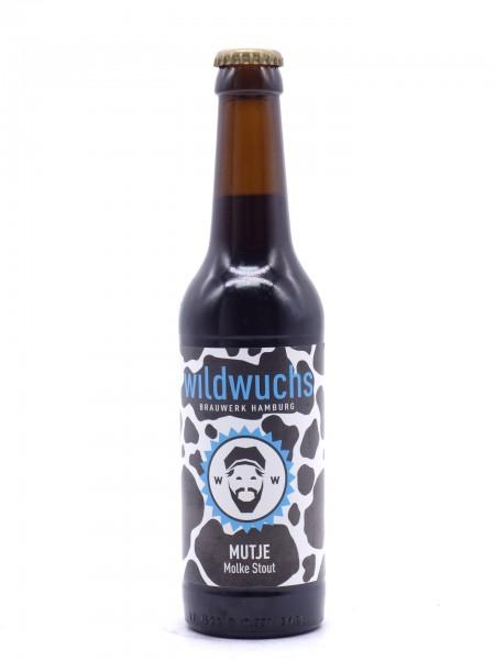 wildwuchs-mutje-flasche