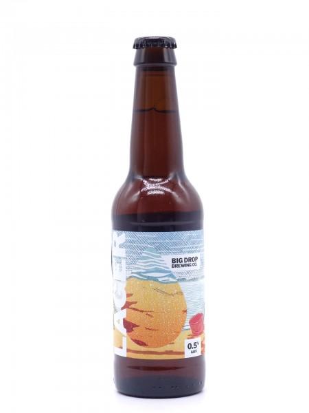 big-drop-lager-flasche