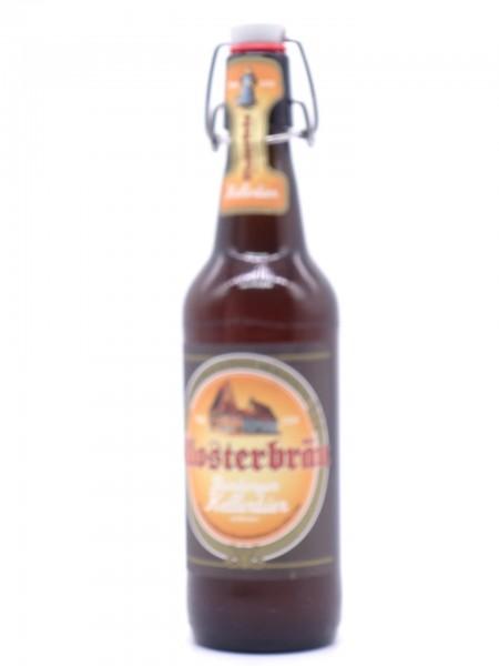 klosterbraeu-bamberg-bamberger-kellerbier-flasche