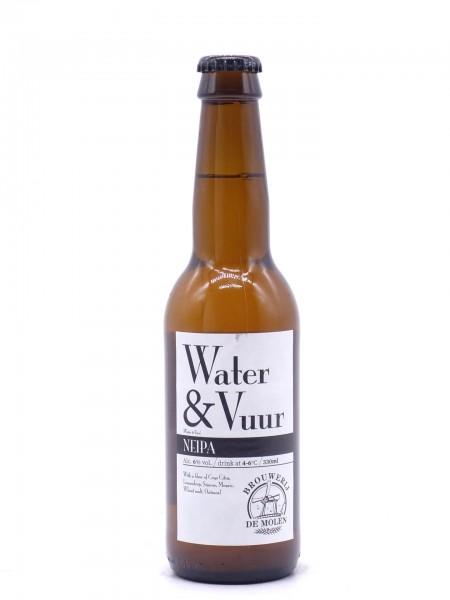 de-molen-water-vuur-flasche