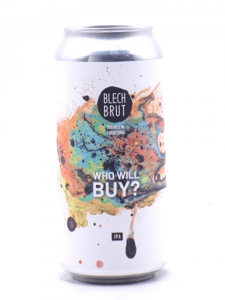 blech-brut-who-will-buy-dose