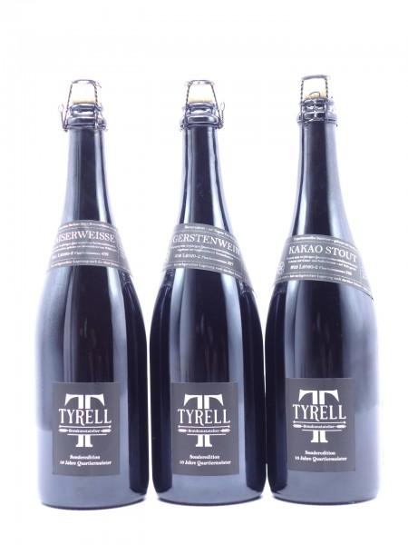 tyrell-biermenue-flasche