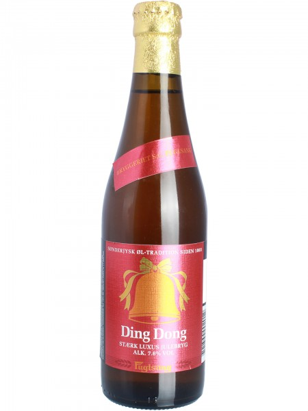 fuglsang-ding-dong-flasche