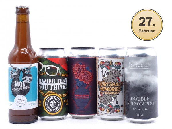 brewcomer-tasting-set-35
