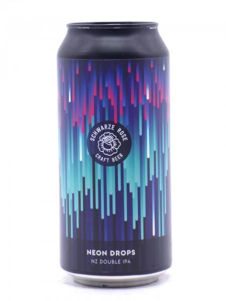 schwarze-rose-neon-drops-dose