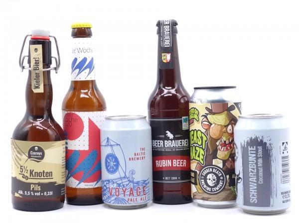 tasting-kiel-bier-punkt-null-alternativ