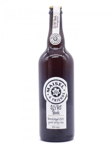 maisel-slyrs-bock-2020-flasche