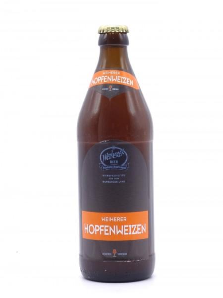 weiherer-hopfenweizen-flasche