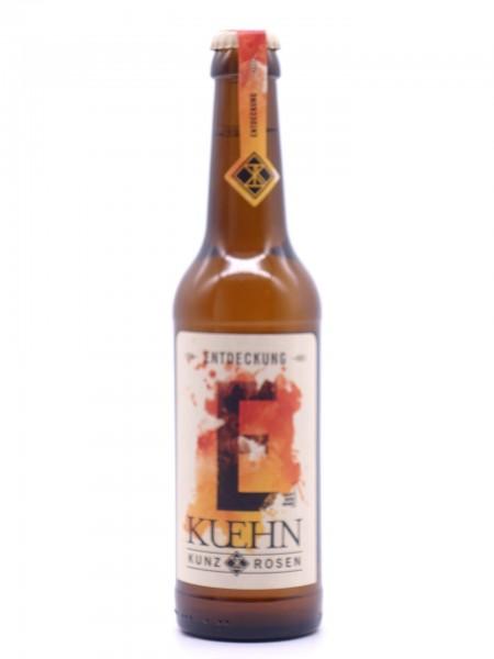 kuehn-kunz-rosen-entdeckung-flasche