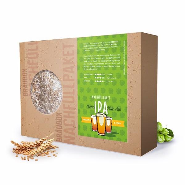 besserbrauer-nachfuellpaket-ipa