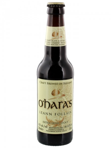 oharas-leann-follain-flasche