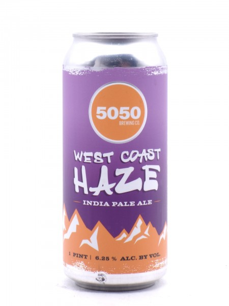 fifty-fifty-west-coast-haze-dose