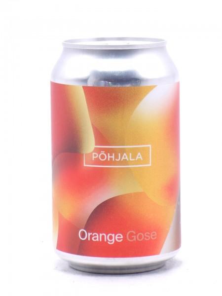 pohjala-orange-gose-dose