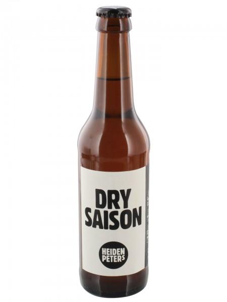 heidenpeters-dry-saison-flasche