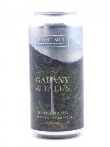 burnt-mill-galaxy-talus-dose