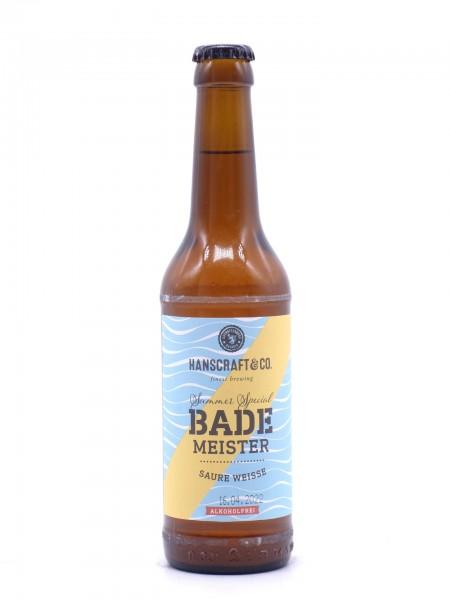 hanscraft-bademeister-flasche