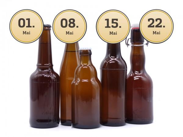 brewcomer-tasting-abo-mai