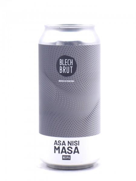 blech-brut-asa-nisi-masa-dose