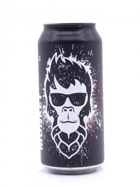 blech-brut-hopdog-hop-monkey-dose