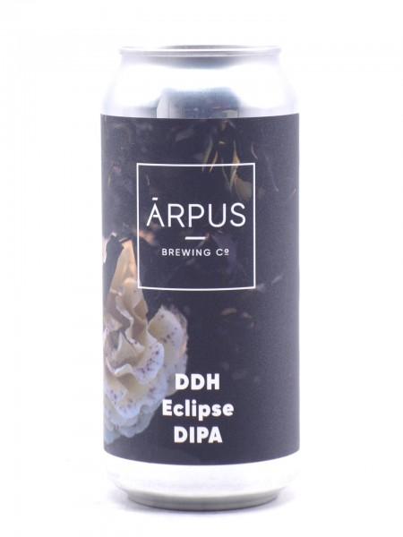 arpus-ddh-eclipse-dipa-dose
