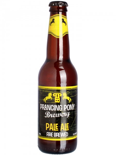 prancing-pony-pale-ale-flasche