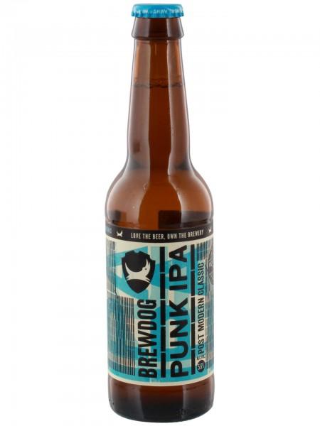 brewdog-punk-ipa-flasche