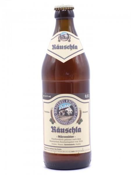 knoblach-raeuschla-flasche
