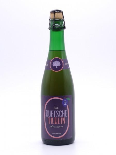 tilquin-quetsche-a-lancienne-flasche