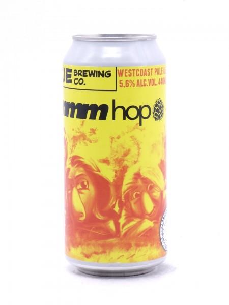 uiltje-hmmm-hop-dose