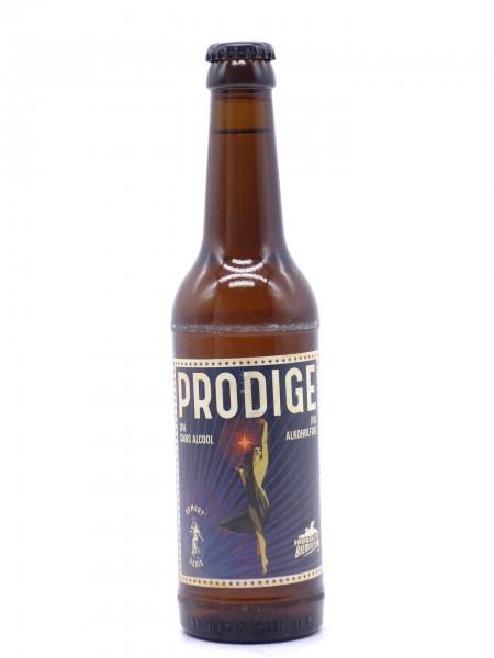 freigeist-prodige-flasche