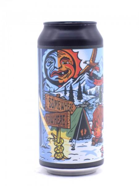 true-brew-somewhere-nowhere-dose
