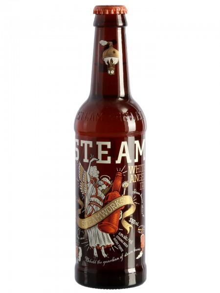 steamworks-white-angel-ipa-flasche