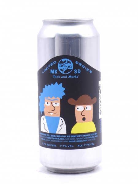 mikkeller-sd-rick-and-murkey-dose