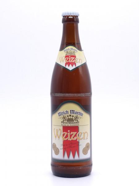 ulrich-martin-weizen-flasche