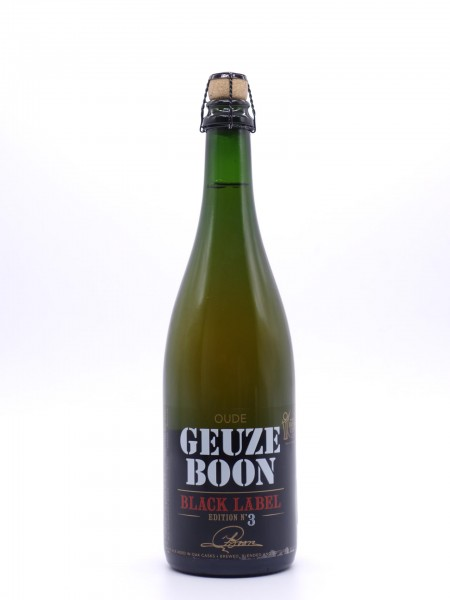 boon-black-label-oude-geuze-flasche